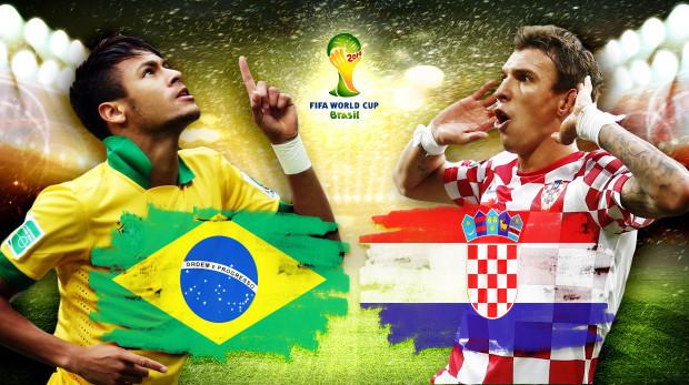 brazil_croatia1.jpg