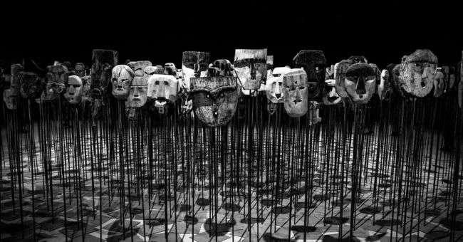 maschere-attori.jpg