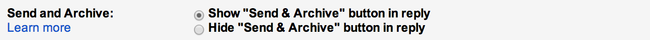 send_and_archive.png