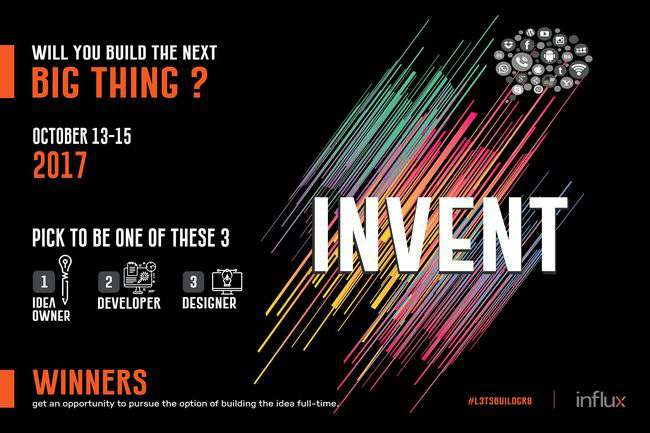 INVENT-Hackathon_2017_Banner_Final_2.jpg