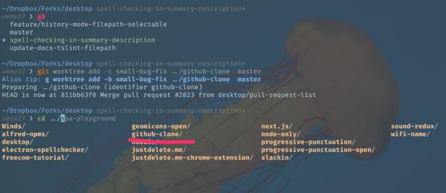 1____Dropbox_Forks_desktop__zsh_.png
