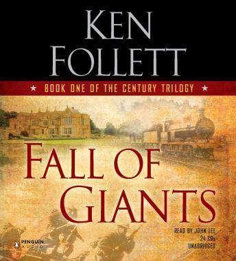 fall-of-giants.jpg