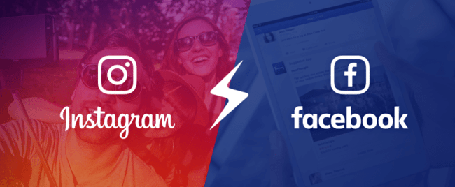8-socialmedia-8-How-to-Use-Facebook-Instagram-Marketing.png