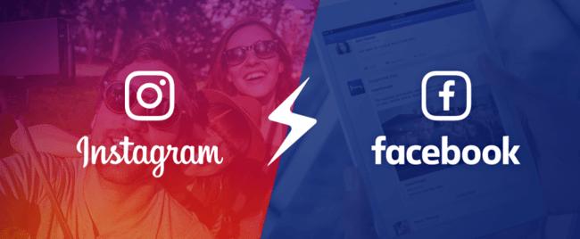 8-socialmedia-8-How-to-Use-Facebook-Instagram-Marketing.png