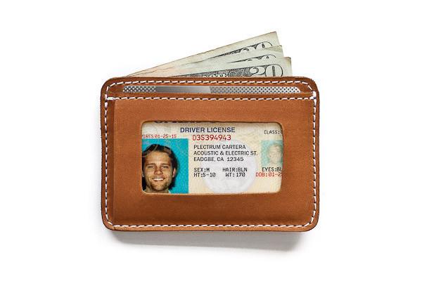 mojave-pickers-wallet-2.jpg