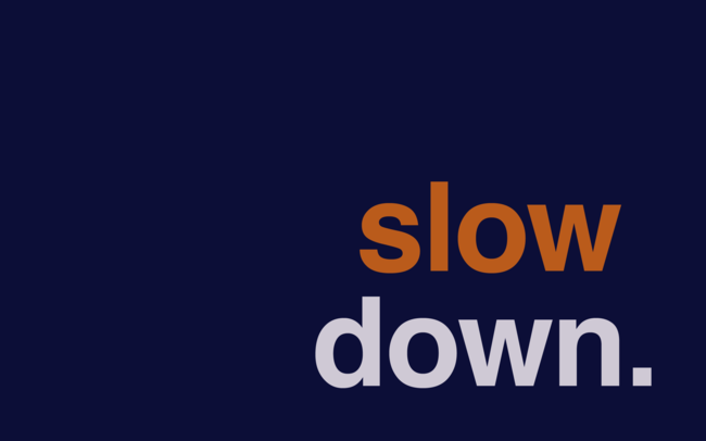 slow-down.png