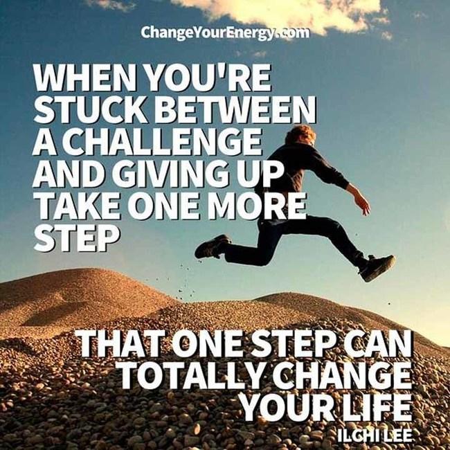 20130925-take-one-more-step.jpg