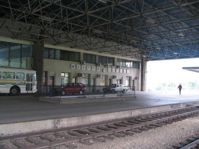 mostar station.jpg