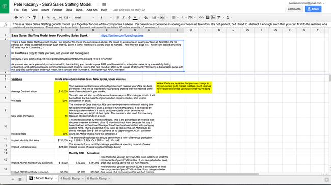 Pete_Kazanjy_-_SaaS_Sales_Staffing_Model_-_Google_Sheets_https___docs_google_com_spreadsheets_d_16NBOjE9Hpm4uexjslpYVDmidp3fIpDwmR3zRKieFgKM_edit_gid_0.png