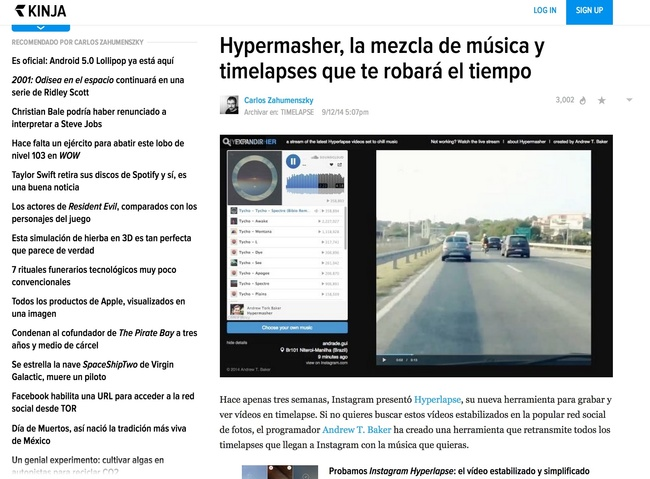 spanish_gizmodo.jpg
