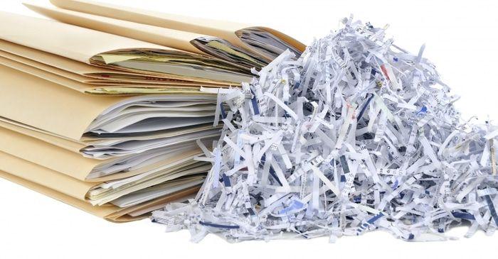 document shredding.jpg