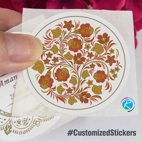 customized-stickers-500x500-2.jpg