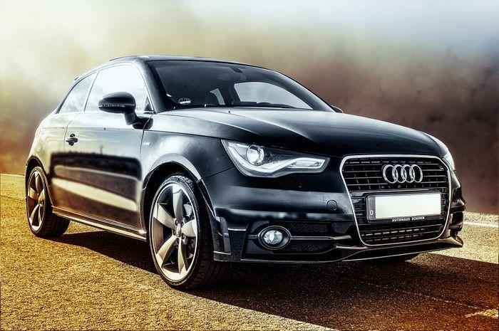 części do samochodów Audi1.jpg