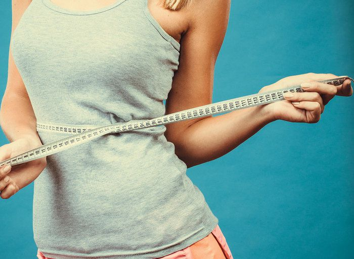 Practical Tips for Lasting Weight Loss Success.jpg