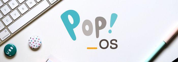 pop-cover.jpg