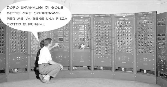 il-tecnico.png