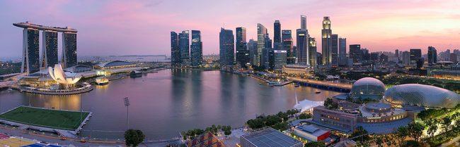 singapore-overview-landing.jpg