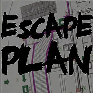 1917_escape_plan_1385247286.jpg