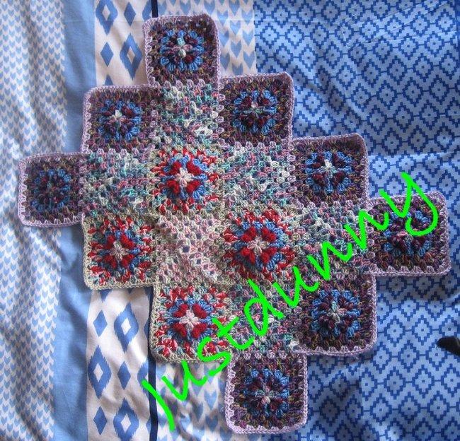 GRANNY FILL SQS PROG 120615 SIGNED.jpg