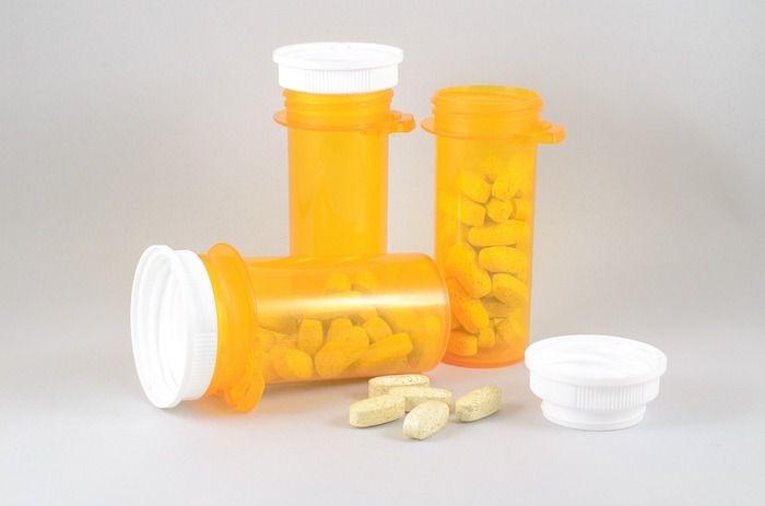 medicine-2520463_960_720.jpg