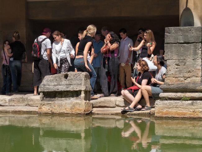 Tourist's-Bath.jpg