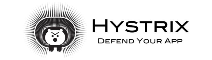 hystrix.png
