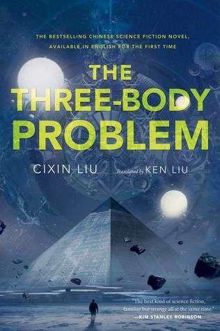 threebodyproblem.jpg