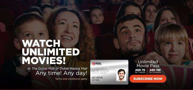 Unlimited movie pass-Influx.JPG