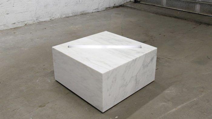 induction-marble-lights-castor-design-usa_dezeen.com.jpg