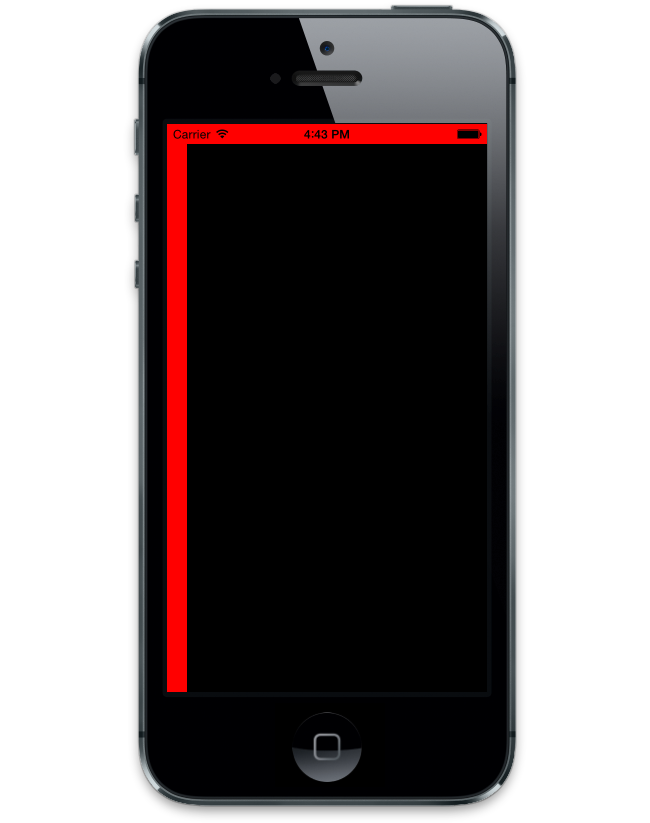 phone_4.png