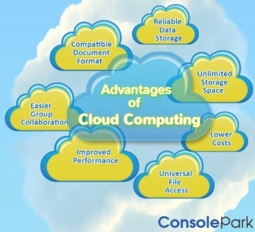advantages_of_cloudcomputing 2.jpg