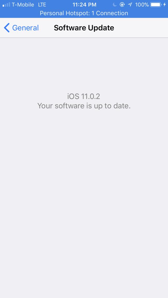 upgrade_software.PNG