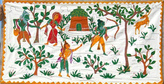 Handicrafts in India.jpg