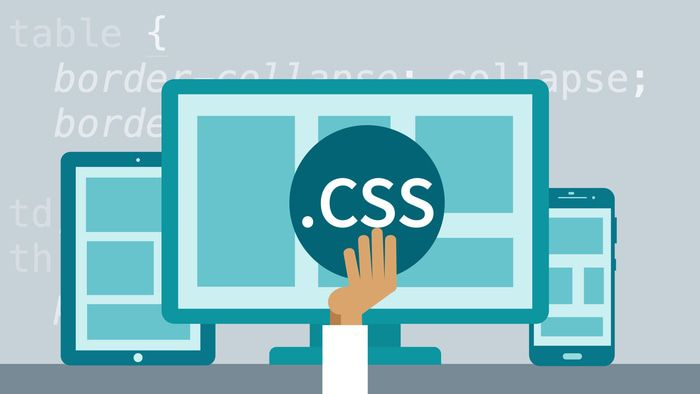 Best CSS Frameworks for Responsive Web Design