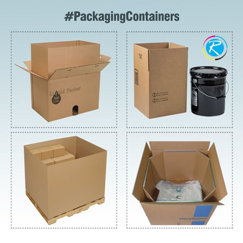 packaging-containers-500x500.jpg
