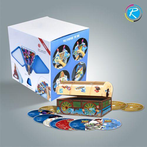 toy-cardboard-box-500x500-1.jpg