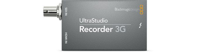 ultrastudio-recorder-3g-xl.jpg