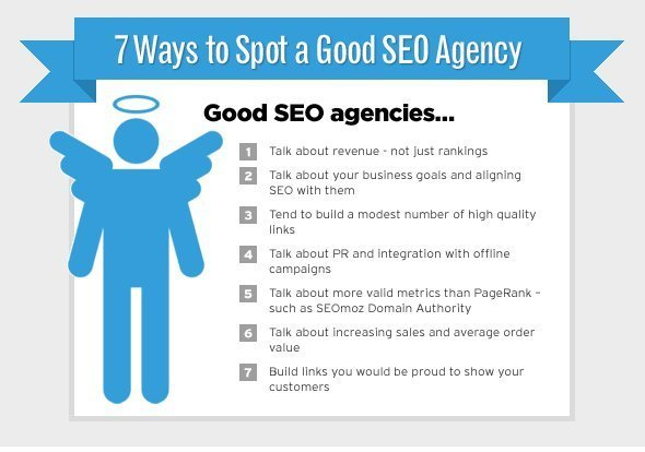 best-Seo-Agency.jpeg