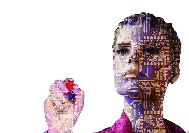 robot-507811_960_720.jpg