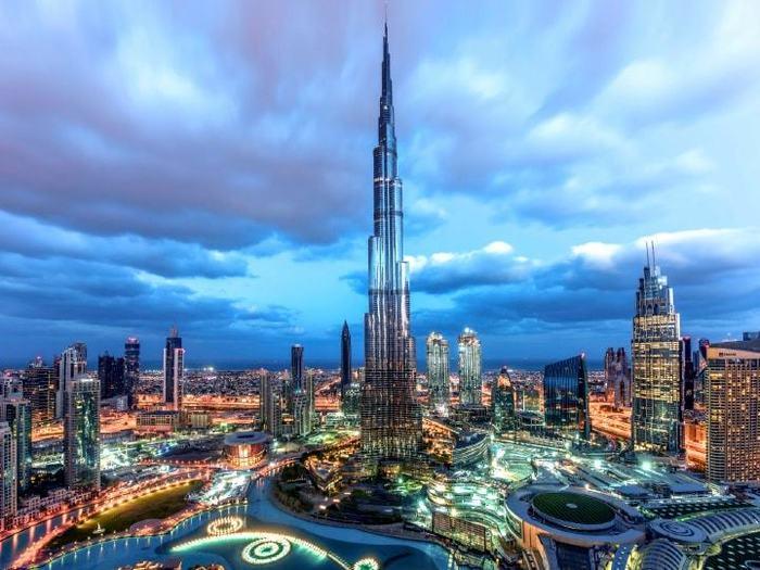 About-Dubai-1.jpg