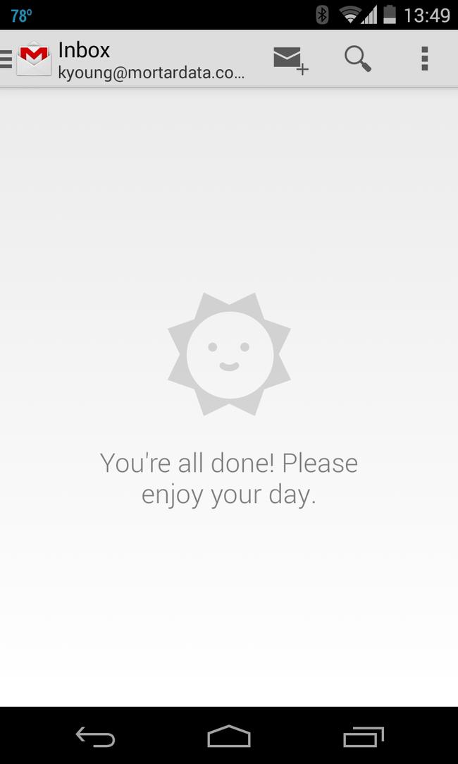 Screenshot_2014-06-24-13-49-59.png