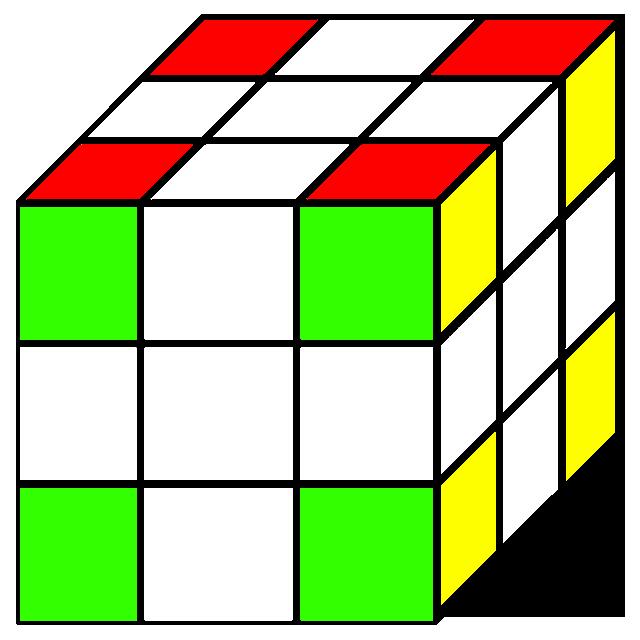 14-corners.png