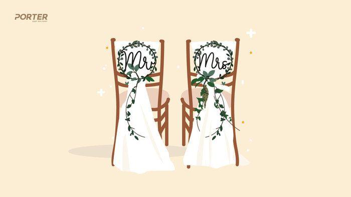 Porter.Blog-Header-Wedding-Invitation-1.jpg