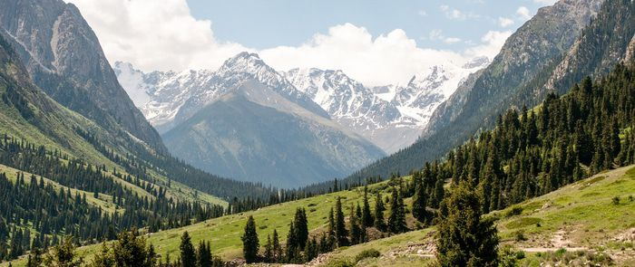 kyrgyzstan_mountains.jpg