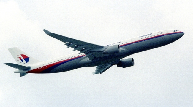 malaysia-airlines-flight-mh370.jpg