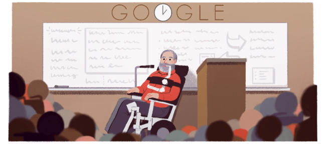 ed-roberts-google-doodle.png