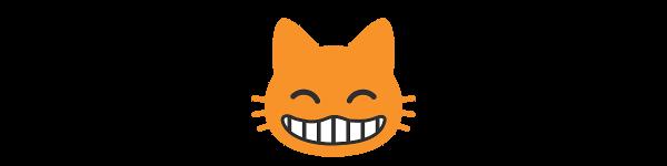 Emoji_u1f638.svg.png
