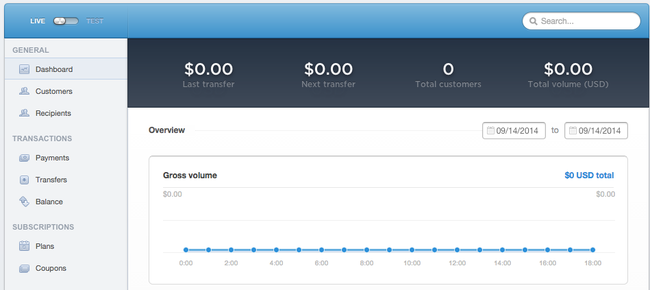 Stripe Dashboard.png