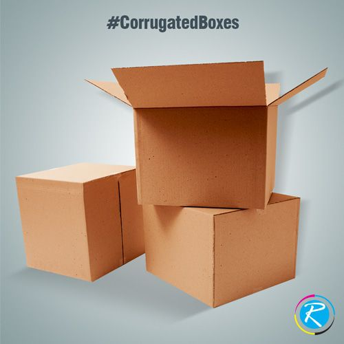 corrugated-boxes-500x500.jpg