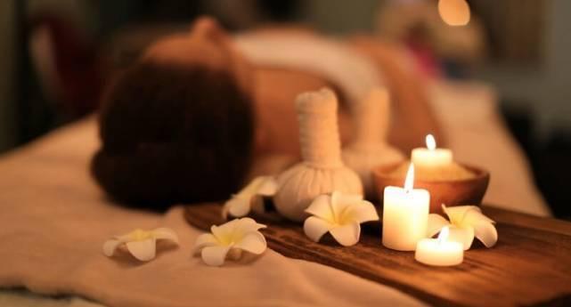 massage in ras al khaimah.jpg